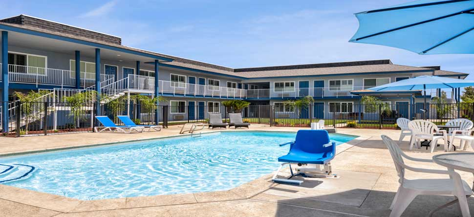Clean Comfortable Accommodations Lodging Hotels Motels Super 8 Olive Tree Lindsay