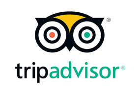 Trip Advisor Logo Reviews Super 8 Olive Tree Lindsay Lindsay California